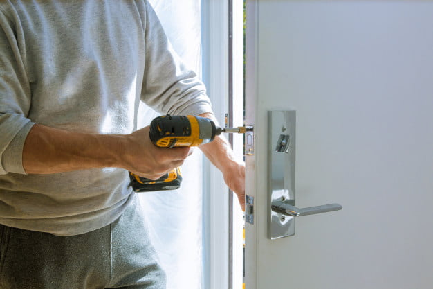 The Best Door Locks For Your Home Safety