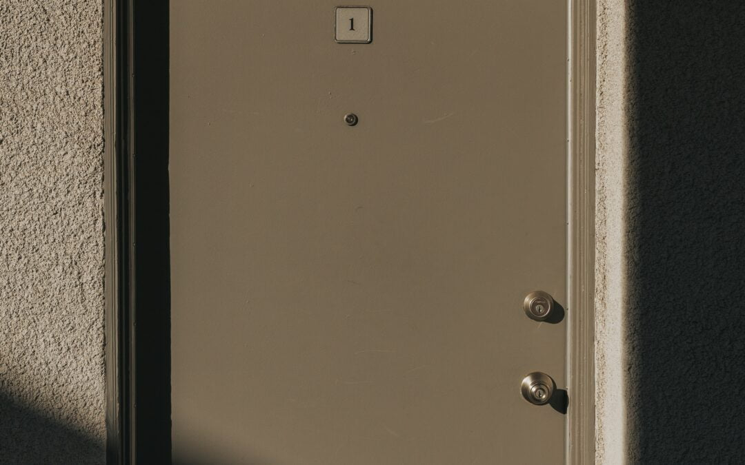 The Importance of High-Quality Hotel Door Lock Management