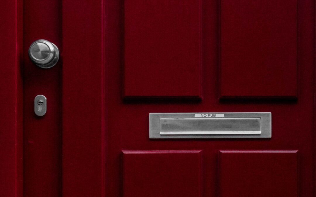 Three Common Locksmith Scams And How You Can Avoid Them