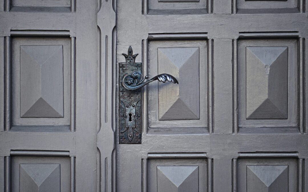 7 Things You Should Do To Avoid A Locksmith Scam