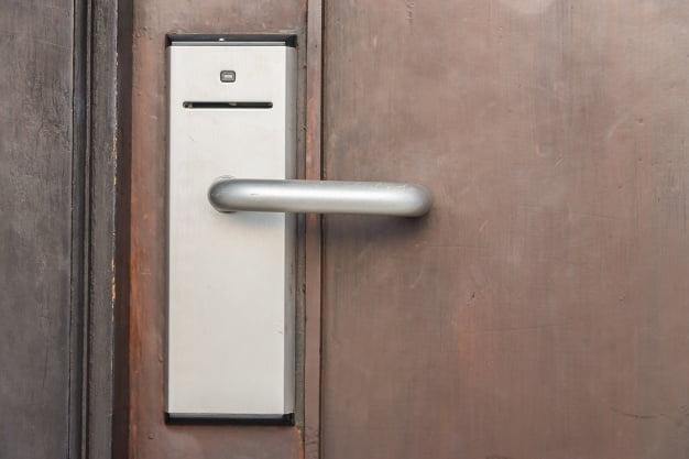 Securing Your Home from The Ground Up? Here Are Some Security Tips to Keep in Mind